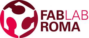 Fablab Roma Network Un luogo di progettazione condivisa dove gli associati potranno vedere realizzato il proprio progetto