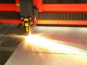 Corso di abilitazione al taglio laser Co2 - Garbatella @ Fablab Roma Makers Garbatella | Roma | Lazio | Italia