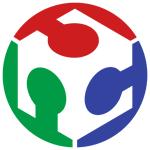 fab_lab_logo150