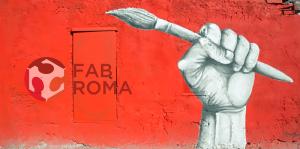 Workshop Maker per l'Inaugurazione Fablab Primavalle @ Fablab Primavalle   Roma   Lazio   Italia