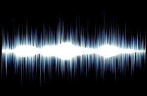 Noise Music - Corso di Musica Digitale per Creativi @ Spazio Chirale | Roma | Lazio | Italia