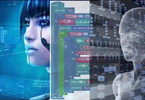 Il Coding in 3 Fragranze: Corso intensivo di programmazione in linguaggio C @ Spazio Chirale | Roma | Lazio | Italia