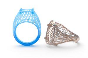 Workshop Gratuito di Modellazione e Stampa 3D @ Fablabaro | Roma | Lazio | Italia