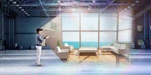 Corso di Realtà Virtuale per l'Architettura @ Spazio Chirale | Roma | Lazio | Italia