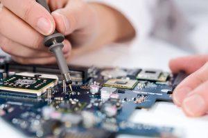 Corso Professionale di Elettronica Interattiva - Livello Intermedio @ Fablab Roma Makers Garbatella | Roma | Lazio | Italia