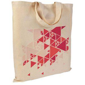 Workshop Make Your Shopper @ Fablabaro | Roma | Lazio | Italia
