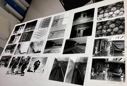 WorkshopPhotoAnalog3
