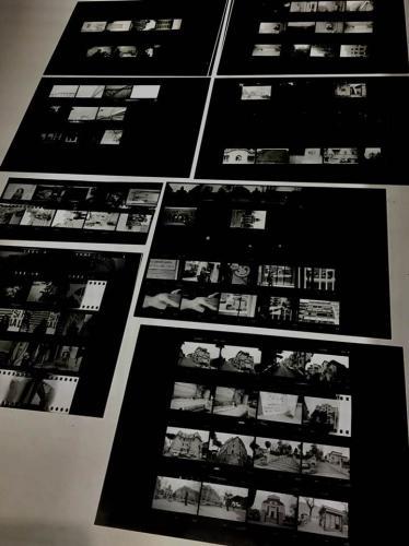WorkshopPhotoAnalog6