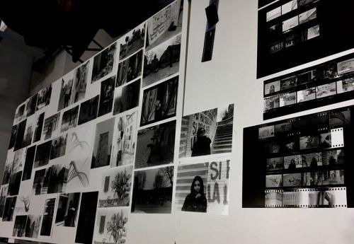 WorkshopPhotoAnalog7