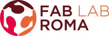 Fablab Roma Network