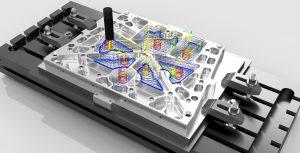 Workshop Gratuito di Modellazione 3D con Fusion 360 @ FabLab Spazio Attivo Ferentino | Ferentino | Lazio | Italia