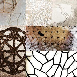 Textile, Corso di Digital Fabrication su Tessuti @ Fablabaro | Roma | Lazio | Italia