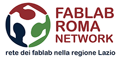 Fablab Roma e Lazio Network